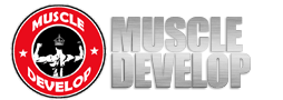 Muscle Develop Discount Codes & Deals