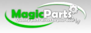 Magic Parts Discount Codes & Deals