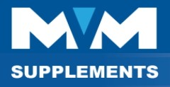 MvM Supplements Discount Codes & Deals