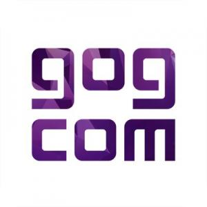 GOG.com Discount Codes & Deals