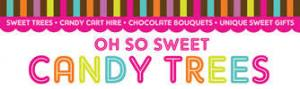 Oh So Sweet Candy Trees Discount Codes & Deals