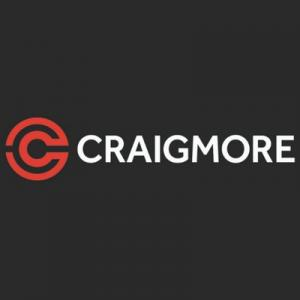 Craigmore Discount Codes & Deals