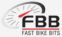 Fast Bike Bits Discount Codes & Deals
