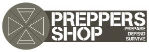 Preppers Shop Discount Codes & Deals