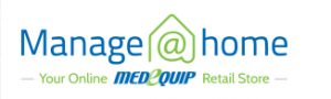 Manage At Home Discount Codes & Deals