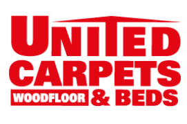 United Carpets And Beds Discount Codes & Deals