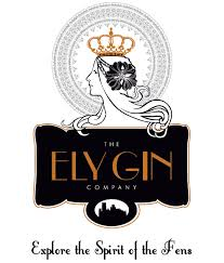 Ely Gin Company Discount Codes & Deals