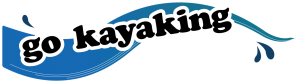 Go Kayaking Discount Codes & Deals