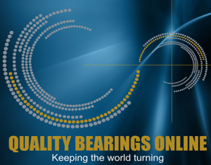 Quality Bearings Online Discount Codes & Deals