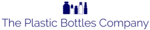 The Plastic Bottles Company Discount Codes & Deals