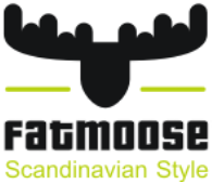 Fatmoose Discount Codes & Deals