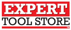 Expert Tool Store Discount Codes & Deals