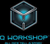 Q WORKSHOP Discount Codes & Deals