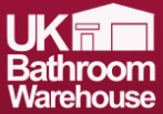 UK Bathroom Warehouse Discount Codes & Deals