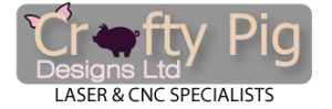 Crafty Pig Designs Discount Codes & Deals