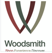 Woodsmith Experience Discount Codes & Deals