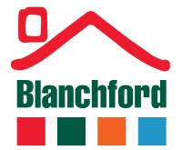 Blanchford Discount Codes & Deals