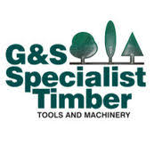 G&S Specialist Timber Discount Codes & Deals