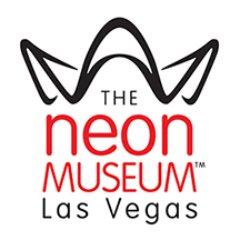Neon Museum Discount Codes & Deals