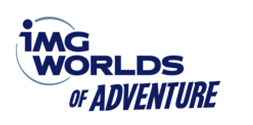 IMG Worlds of Adventure Discount Codes & Deals