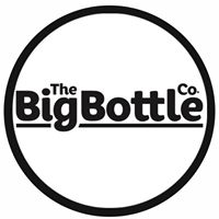 The Big Bottle Co Discount Codes & Deals