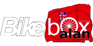 Bike Box Alan Discount Codes & Deals