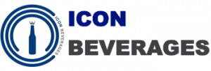Icon Beverages Discount Codes & Deals