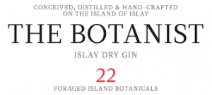 The Botanist Discount Codes & Deals