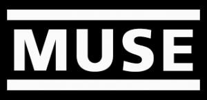 Muse Discount Codes & Deals
