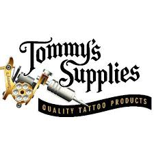 Tommy's Supplies Discount Codes & Deals