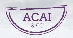 Acai Discount Codes & Deals