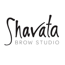 Shavata Discount Codes & Deals