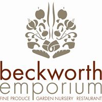 Beckworth Emporium Discount Codes & Deals
