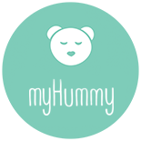 MyHummy Discount Codes & Deals