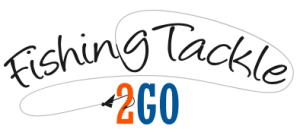 Fishing Tackle 2 Go Discount Codes & Deals
