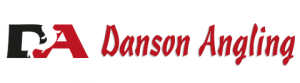 Danson Angling Discount Codes & Deals