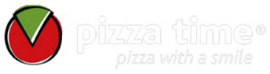 Pizza Time Discount Codes & Deals