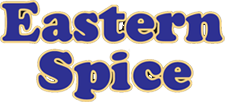 Eastern Spice Ipswich Discount Codes & Deals