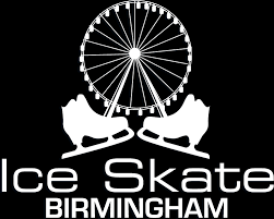 Ice Skate Birmingham Discount Codes & Deals