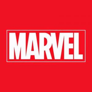 Marvel Store Discount Codes & Deals