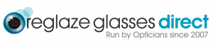 Reglaze Glasses Direct Discount Codes & Deals