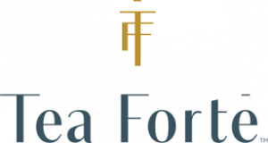 Tea Forte Discount Codes & Deals