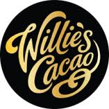 Willie's Cacao Discount Codes & Deals