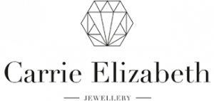 Carrie Elizabeth Discount Codes & Deals