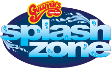 Splash Zone Discount Codes & Deals