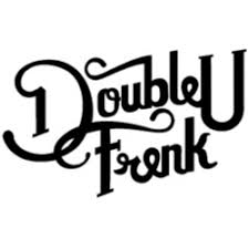 Double U Frenk Discount Codes & Deals