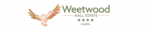 Weetwood Hall Discount Codes & Deals
