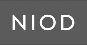 NIOD Discount Codes & Deals