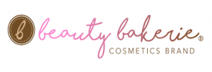 BEAUTY BAKERIE Discount Codes & Deals