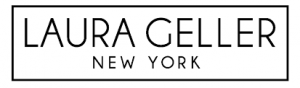Laura Geller Discount Codes & Deals